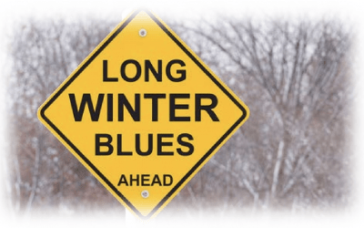 Combating Loneliness During the Cold and Lonely Months of Winter