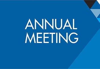 DCO Annual Meeting