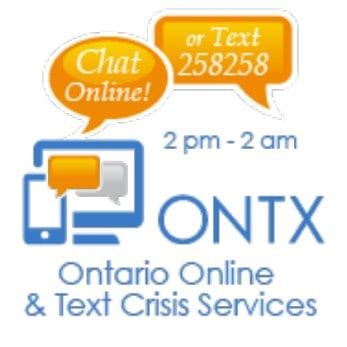Social Media / ONTX Stats